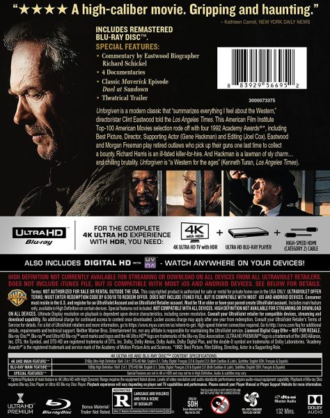 unforgiven-ultra-hd-blu-ray-back