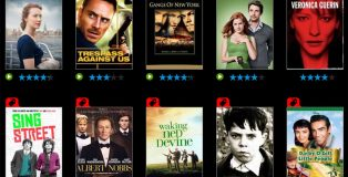 vudu-st-patricks-50-percent-sale