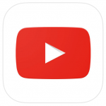Amazon, Google: We Want Our YouTube App Back