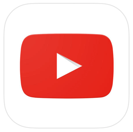 youtube-arrow-only-logo