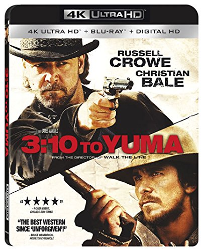 310-to-Yuma-4k-Blu-ray