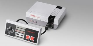 Is the NES Classic Edition Really A Collector's Item?