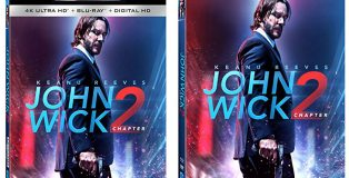 John-Wick---Chapter-2-4k-Blu-ray-2up