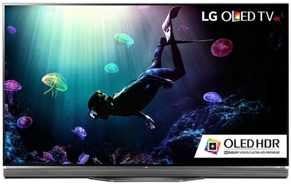 LG-Electronics-OLED65E6P-Flat-65-Inch-4K-Ultra-HD-Smart-OLED-TV-720px