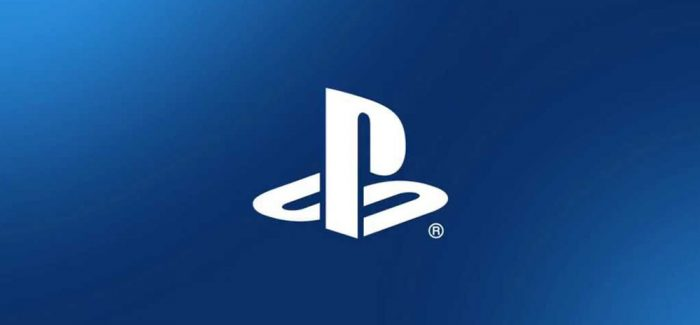 Should Sony Already Be Thinking About the PlayStation 5?