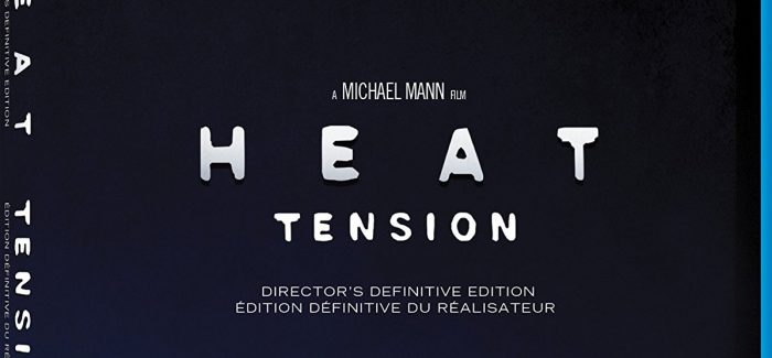 Michael-Mann-Heat-Blu-ray