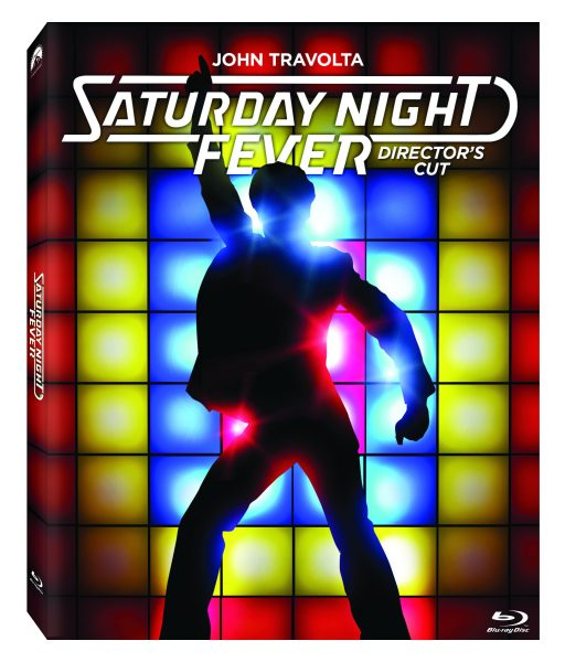 Saturday-Night-Fever-Directors-Cut