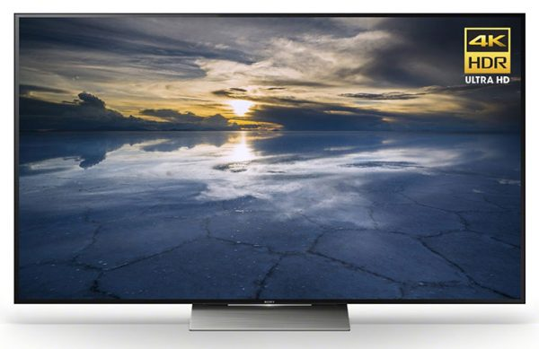 Sony-XBR75X940D-75-Inch-4K-Ultra-HD-Smart-3D-TV-720px
