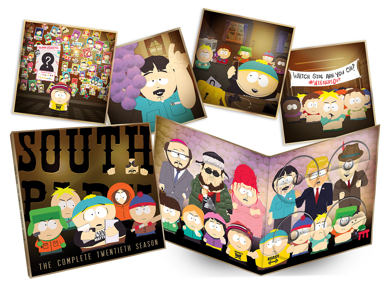 South_Park_Season_20_BoxSet-Open_3D