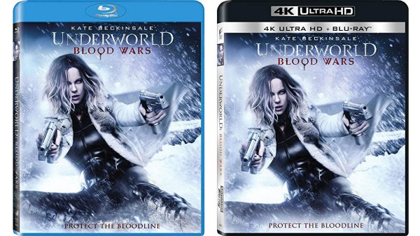 Underworld--Blood-Wars-4k-Ultra-HD-Blu-ray-2up