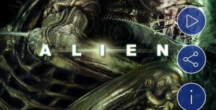 alien-itunes-deal-day