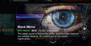 black-mirror-netflix-thumbs