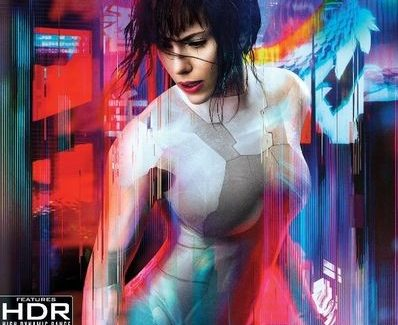 ghost-in-the-shell-4k-ultrahd-blu-ray