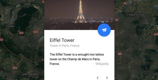 google-earth-eiffel-tower
