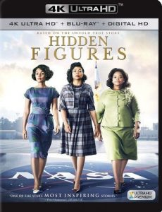 hidden-figures-4k-blu-ray