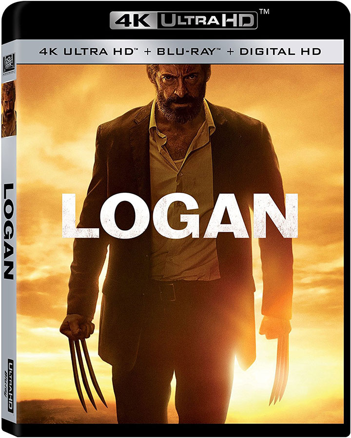 logan-4k-ultra-hd-blu-ray-720px