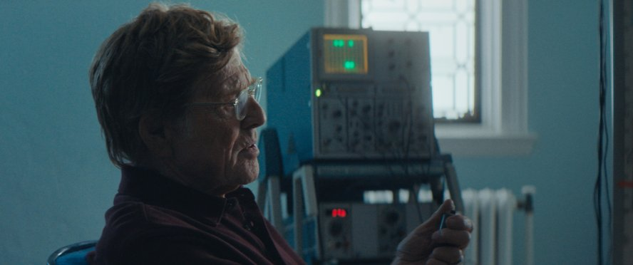 robert-redford-the-discovery