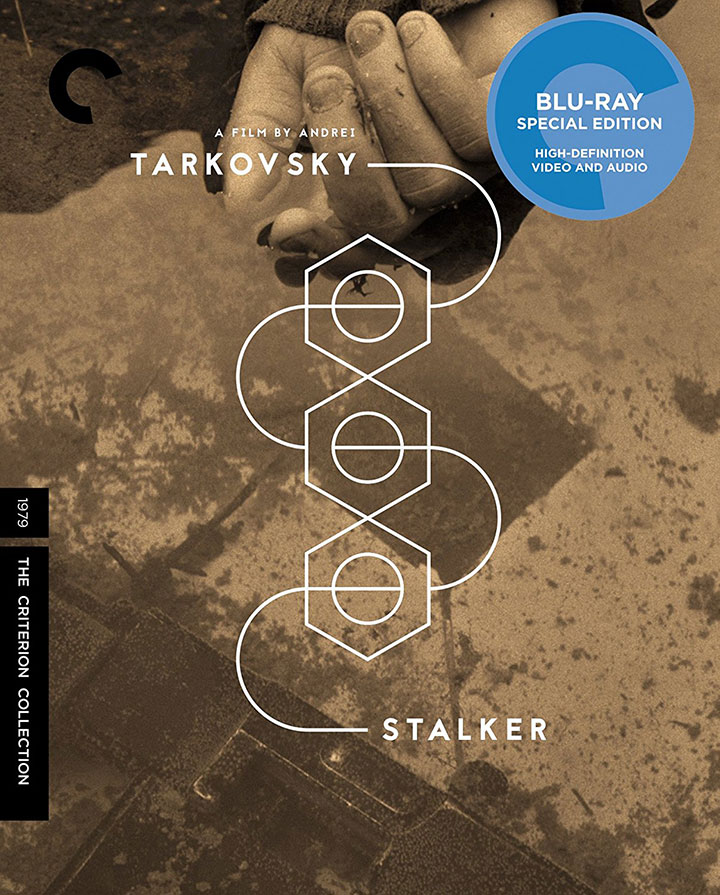 stalker-blu-ray-criterion-720px