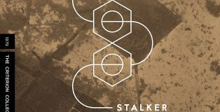 stalker-blu-ray-criterion-crop