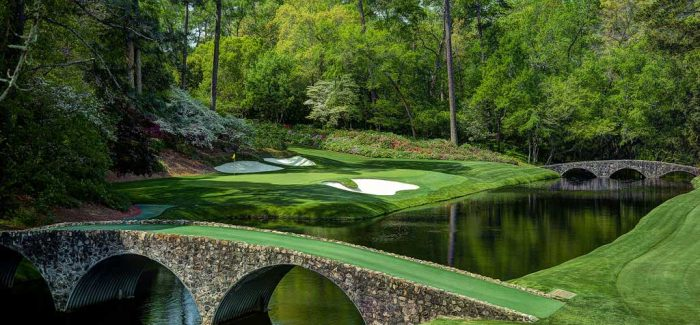 the-masters-course-med