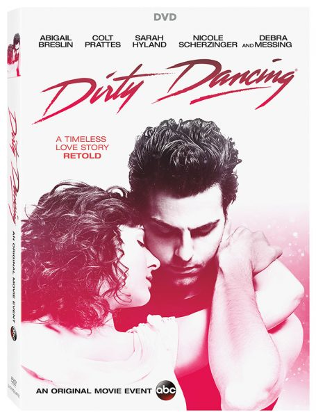 Dirty-Dancing-2017-DVD-720px