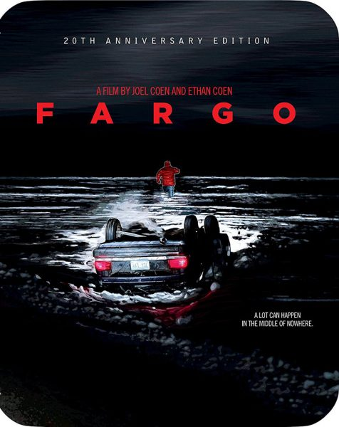 Fargo-20th-Anniversary-Edition-Steelbook-760px