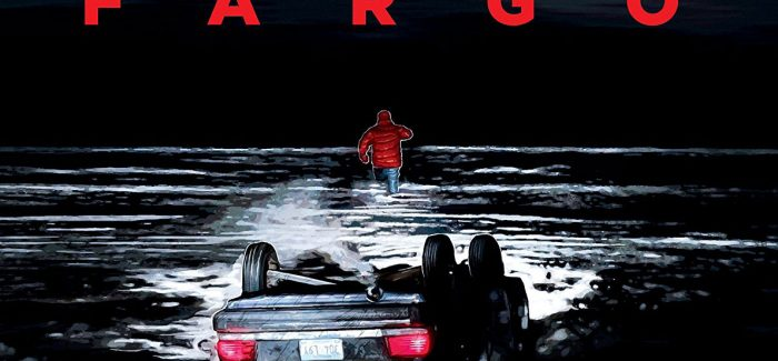Fargo-20th-Anniversary-Edition-Steelbook-crop