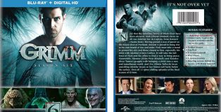 Grimm--Season-Six-Blu-ray-back-front