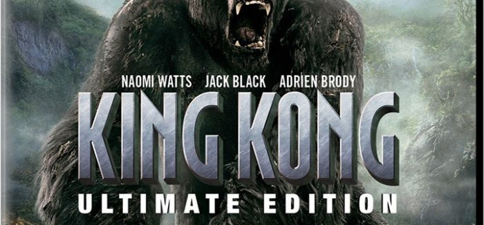 King-Kong-Ultimate-Edition-4k-Ultra-HD-Blu-ray-720px
