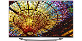 LG-Electronics-65UF8600-65-Inch-4K-Ultra-HD-Smart-LED-TV-1024px