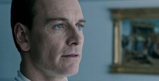 Michael-Fassbender-Alien-Covenant