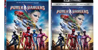 Power-Rangers-Blu-ray-4k-Blu-ray-2up