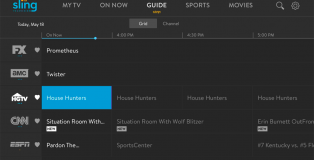 Sling-TV-Grid-Guide