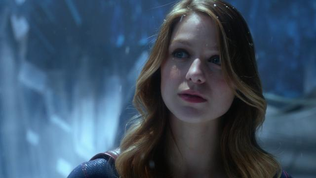 Supergirl-115-Solitude-CW_640x360