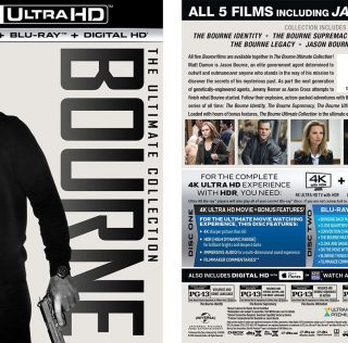 The-Bourne-Ultimate-Collection-4k-Blu-ray-2up
