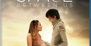 The-Space-Between-Us-Blu-ray-720px