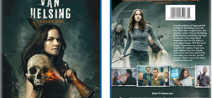 Van-Helsing--Season-One-Blu-ray-2up