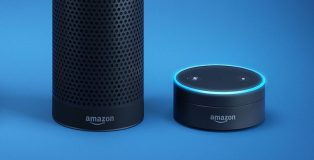 amazon-alexa-family-crop