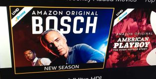 amazon-bosch-xbox-one3-1280px