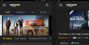 amazon-video-app-screens