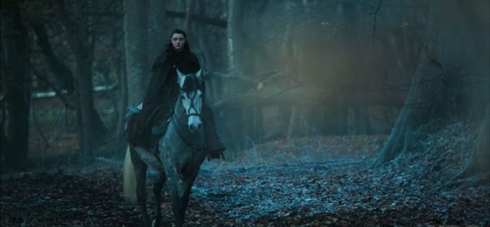 arya-stark-horse-game-of-thrones-s7