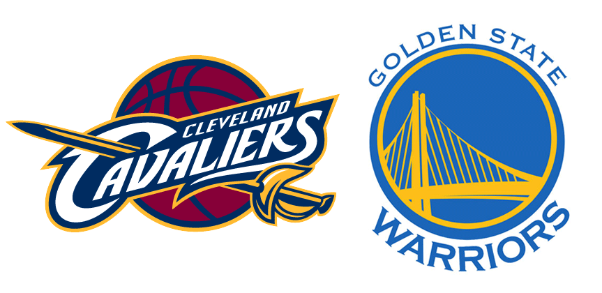 2017 Nba Finals Cavs Vs Warriors Schedule Hd Report