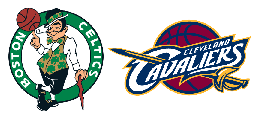 NBA Eastern Conference Finals Celtics vs. Cavs Schedule – HD Report