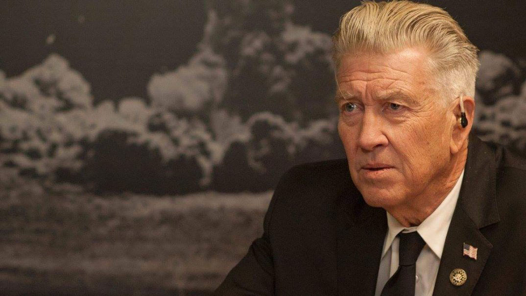 david-lynch-twin-peaks-FBI-Chief-Chief-Gordon-Cole-16x9