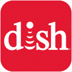 DISH Anywhere launches for Android TV