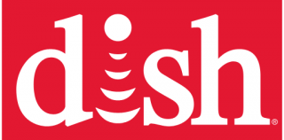 dish anywhere app logo
