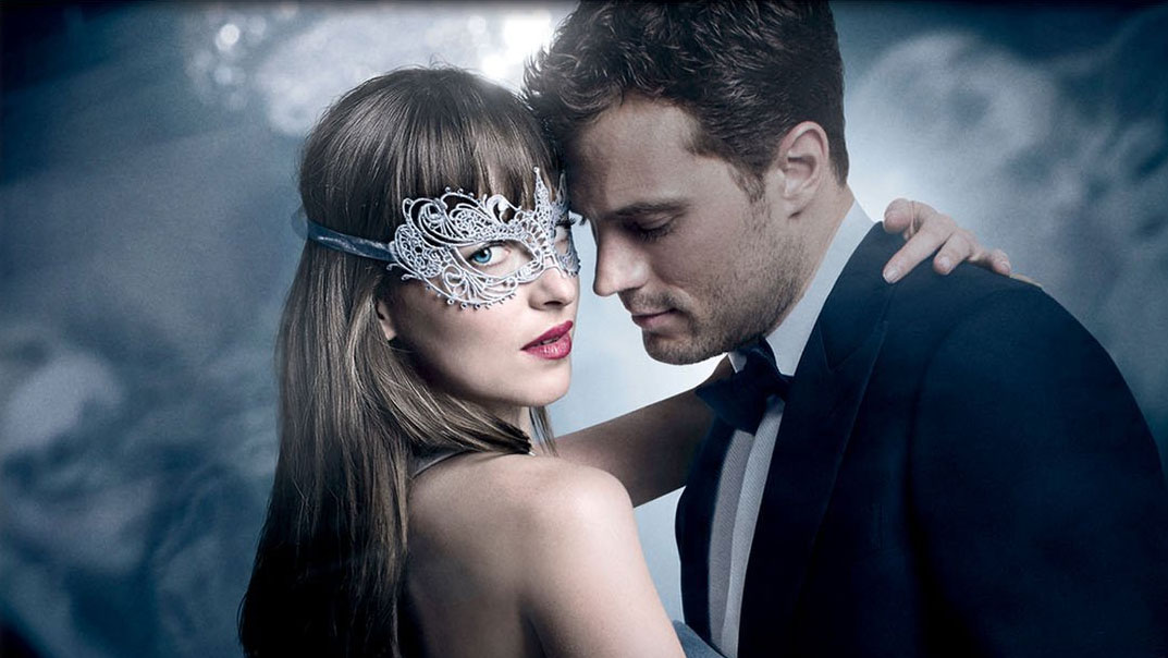 fifty-shades-darker-crop-blu-ray