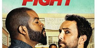 fist-fight-blu-ray