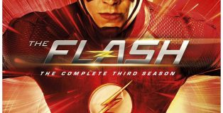 flash-season-3-blu-ray-720px