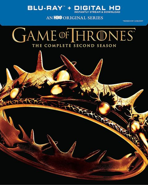 game-of-thrones-season-2-blu-ray-720px